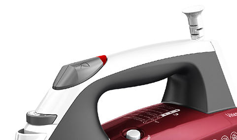IR2050 Vitessa Advanced Steam Iron