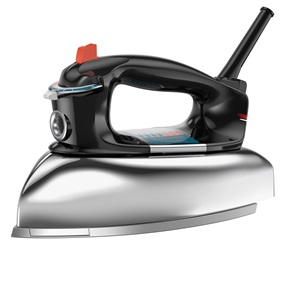 F67E The Classic™ Traditional Steam Iron