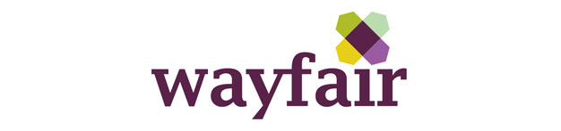 Shop Now at Wayfair