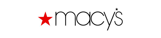 Shop Now at Macy's