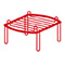 Baking Rack Icon