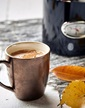 Maple Chai Tea Recipe | Russell Hobbs®