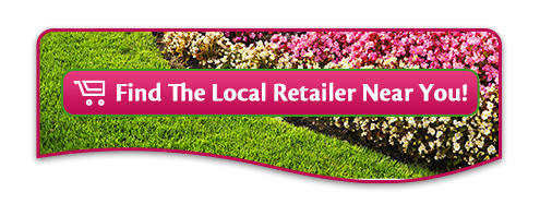 Find The Local Retailer Near You!