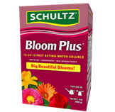 Bloom Plus® Water Soluble Plant Food 10-54-10
