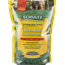 Supreme Selections™ Bermuda Grass Seed Blend