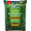 Supreme Selections™ Sun & Shade Grass Seed Mixture
