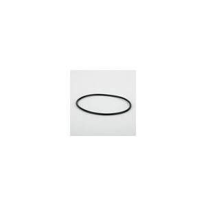 Collection Cup O-Ring Spare Part
