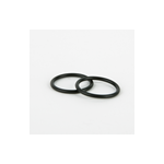 SeaClone Protein Skimmer O-Ring for inlet J-Tube