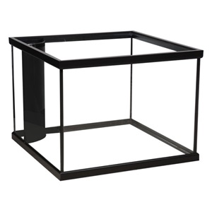 We Offer Corner Flo And Pre Drilled Aquariums In A Variety Of Sizes