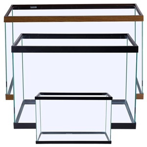 Choose From A Variety Of Rectangular Gl Aquariums And Tanks