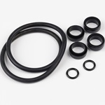 Gasket Kit for C-160 and C-220