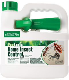 Home Insect Killer (Ready-to-use)