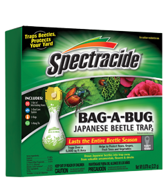 Insect and Weed Control for Flowers Shrubs & Trees | Spectracide