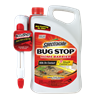Spectracide Bug StopHome Barrier (AccuShot Sprayer)