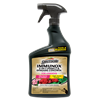 Spectracide Immunox 3-in-1 Insect & Disease Control Plus Fertilizer For Gardens (Ready-to-Use)