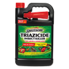 Spectracide Triazicide Insect Killer For Lawns & Landscapes (Ready-to-Use)