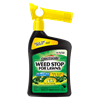 Spectracide Weed Stop For Lawns Concentrate2 (Ready-to-Spray)