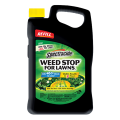 Spectracide Weed Stop For Lawns4 (AccuShot Refill)