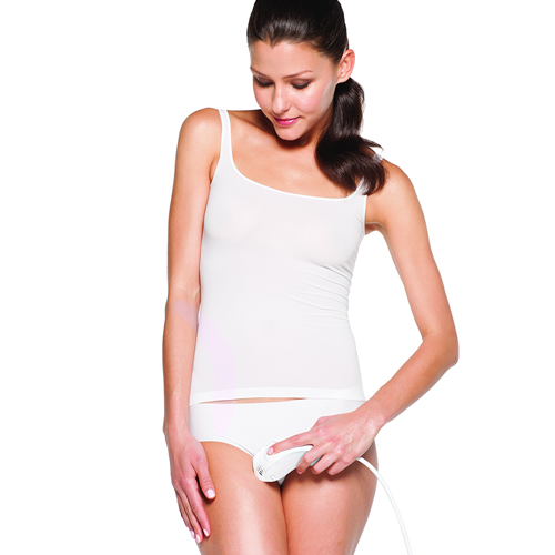 lumarx shop our full body ipl hair removal device
