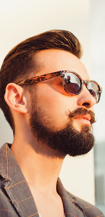 Daily Deal: Cut Your Own Hair & Beard on the Cheap With This Remington Gear
