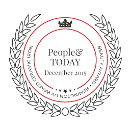 People & Today 2015