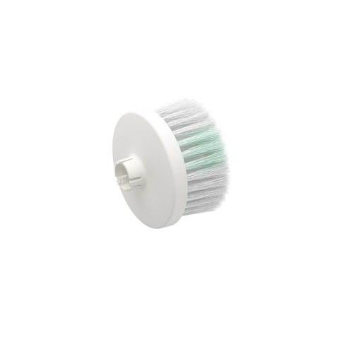 SP-2FC3B Replacement Exfoliating Facial Brush Heads for Models FC1000, FC500, & FC1500