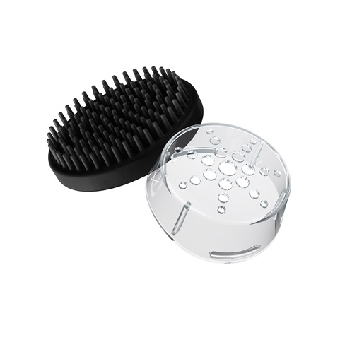 SP-FC7B Pre-Shave Brush Head Replacement
