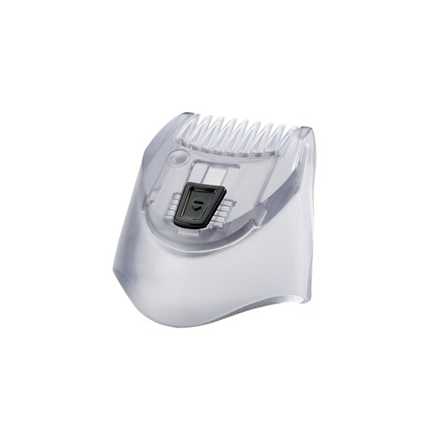 17mm Comb for the PG350 Groomer | RP00093
