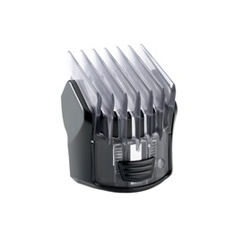 30mm Comb Attachment for the PG350 Groomer | RP00139
