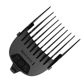 HC4250 Guide Comb 18mm