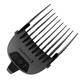 HC4250 Guide Comb 25mm