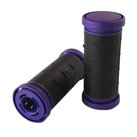 H1016 Large Replacement Rollers