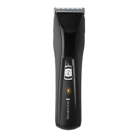 Pro Power Haircut & Beard Trimmer HC5150BPS