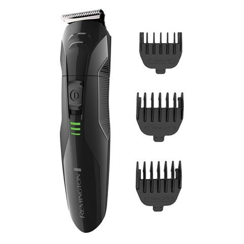 PG6015 Rechargeable Beard & Goatee Trimmer