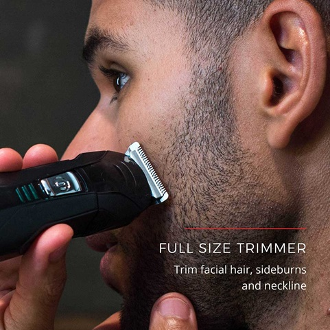 PG6027 Full Size Trimmer