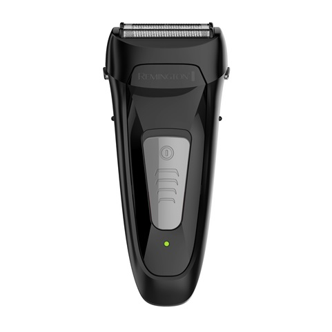 F0050GPHOL REMINGTON® All-in-One Shave & Detail Grooming Set 5000 Product Kit Renders