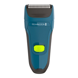 UltraStyle Rechargeable Foil Shaver - PF7320