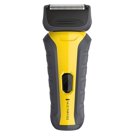 PF7855 Remington® Virtually Indestructible Foil Shaver Product Rendering