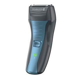 remington sensitive electric foil shaver sf4880