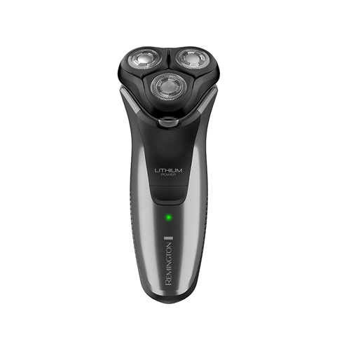 REMINGTON® R5000 Series Rotary Shaver PR1362B