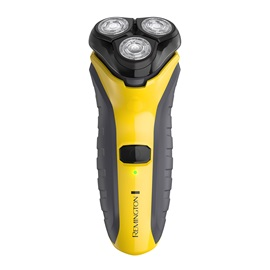 PR1855 Virtually Indestructible Rotary Shaver Product Rendering