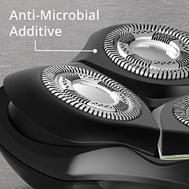 XR1430B_C4_AntiMicrobial