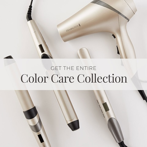 CI8A931 Color Care Collection
