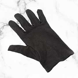Heat Protection Glove | CI96W7B