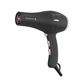 AC2015 Pearl Ceramic Professional AC Hair Dryer
