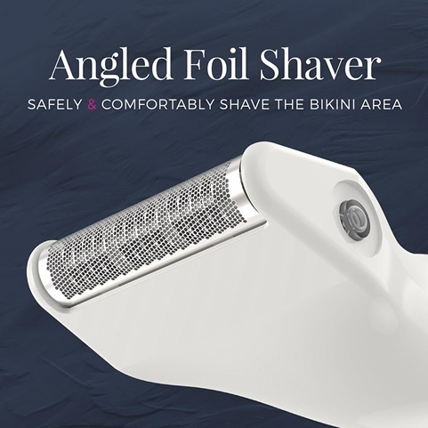 WPG4020US Shaver Attachment
