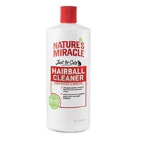 Targeted Pet Mess Guide Nature S Miracle