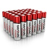 815-30PPTFUSK AA 30-Pack FUSION ™ Premium Batteries