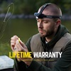 lifetime warranty DIYPHL3000-BTA