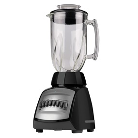 Black and Decker Blender